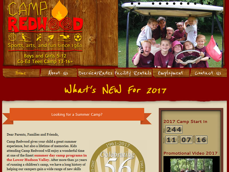 camp-redwood-thumb