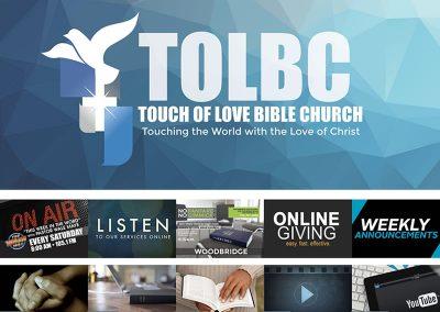 tolbc.org